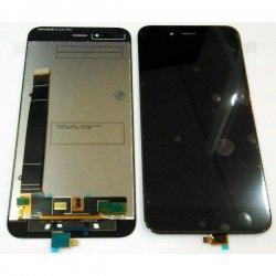 Xiaomi 5X/Mi A1 Lcd+Touch Screen Black