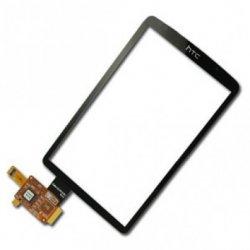 HTC Desire TouchScreen Black