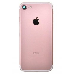 IPhone 7 Battery Cover RoseGold