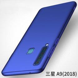 Samsung Galaxy S10e Sillicon Case Soft Ic Blue