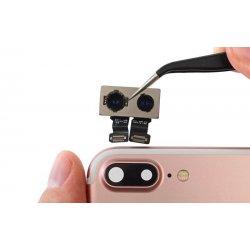 IPhone 7 Plus Back Camera