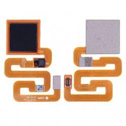 Xiaomi Redmi 4X Finger Sensor Flex