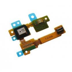 Sony Xperia Z1 C6902 / C6903 / C6906 / C6943 Microphone Flex Cable Original