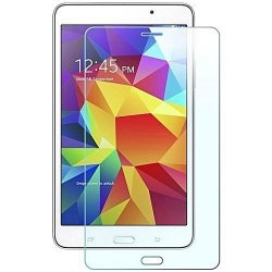 Samsung Galaxy TAB 4 SM-T230 Tempered Glass 9H