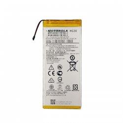 Motorola Moto G5S XT1792 -95 Moto G5S Plus XT1803 -06 Battery HG30