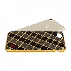 IPhone 7 / 8 REMAX Case Biphane Series BF-017