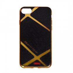 IPhone 7 / 8 REMAX Case Biphane Series BF-018