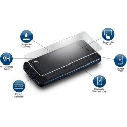 Lenovo A1000 Tempered Glass 9H