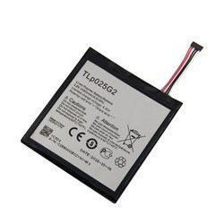Alcatel Pixi 4 9003 Battery TLp025G2
