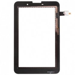 Lenovo A3000/A5000 7' Touch Screen Black