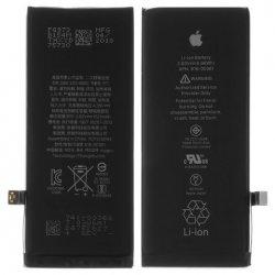 IPhone 8 Battery Original