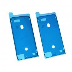 IPhone X Lcd Waterproof Adhesive Tape