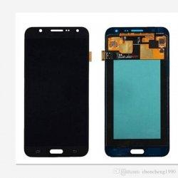 Samsung Galaxy J7 2016 J710 Lcd+Touch Screen Black HQ