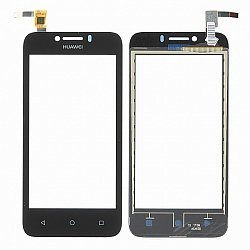Huawei Y560 TouchScreen Black