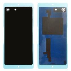 Sony Xperia M5 E5633 / E5663 Battery Cover Black