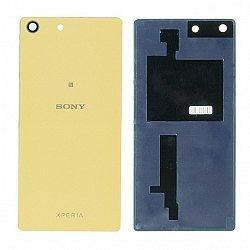 Sony Xperia M5 E5633 / E5663 battery Cover Gold