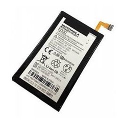 Motorola Moto G XT1032 Battery ED30