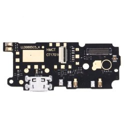 Xiaomi Redmi Note 4 Charging Board