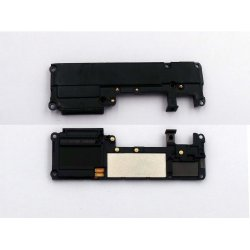 Xiaomi Redmi Note 4 Ringer