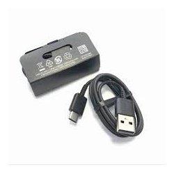 Samsung EP-DG970BBE Usb Cable Type C 1m Black Bulk