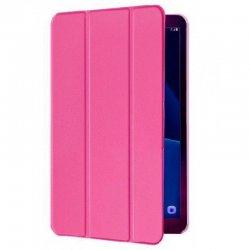 IPad Mini 4 Smart Book Case Pink