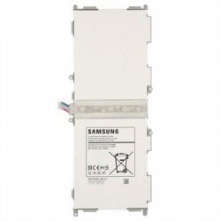 Samsung Galaxy Tab 4 10.1 SM-T530 Battery EB-BT530FBE