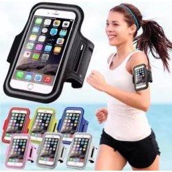 "Armband Mobile Case Ezra Universal 4,7""-6,5""Inch"