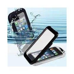 IPhone XS Max Waterproof Case SK101