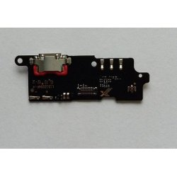 Lenovo C2 / K10 Charging Board