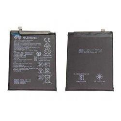 Huawei Nova/P9 Lite Mini Battery HB405979ECW