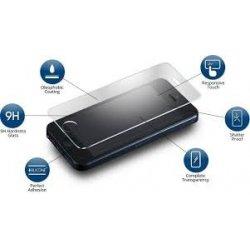 LG Q8 Tempered Glass 9H