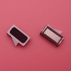 Xiaomi Redmi Note 5A Headset