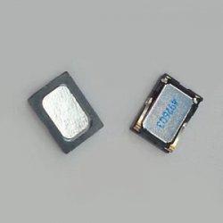 Sony Xperia Z3 D6603 Ear Speaker