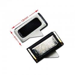 Xiaomi Redmi 3 3S 4 4A 4X 5 5A Pro Ear Earpiece Speaker Original