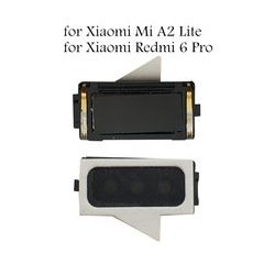 Xiaomi Redmi 6 Pro/Mi A2 Lite Ear Earpiece Speaker Original
