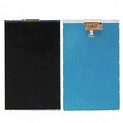 """Samsung Galaxy Tab 4 8"""" SM-T330/T331 Lcd"""