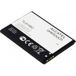 Alcatel One Touch Pop C7 OT 7041D Battery TLi019B2