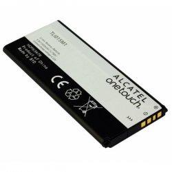 Alcatel One Touch Pixi 4 OT 4034D/OT 4034X Battery TLi015M1