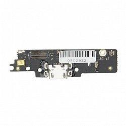 Motorola Moto G4 Play Charging Board