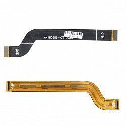 Xiaomi Redmi 6 Main Flex Cable