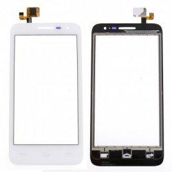 Alcatel D5 OT5038X TouchScreen White