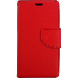 Meixu M6 Note Book Case Red
