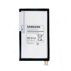Samsung Galaxy Tab 3 8.0 T310 / Τ311 Battery T4450E