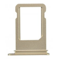 IPhone 7 Sim Tray Gold