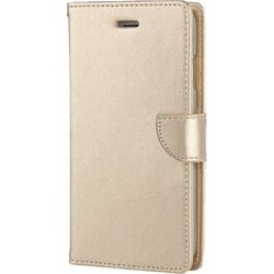 Huawei P Smart Z/Y9 Prime 2019 Book Case Gold
