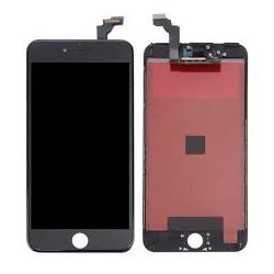 IPhone 6 Plus Lcd+TouchScreen Orig. Quality Black