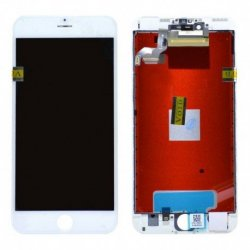 IPhone 6S Plus Lcd+TouchScreen Orig. Quality White