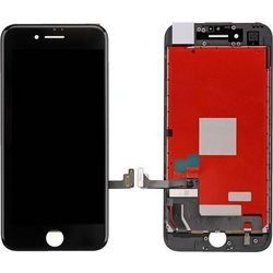 IPhone 7 Lcd+Touch Screen Orig. Quality Black