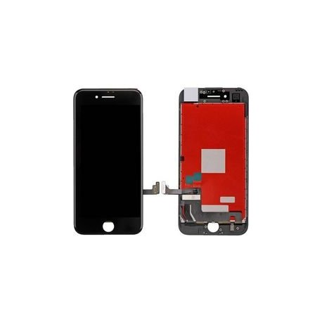 IPhone 7 Lcd+TouchScreen Orig. Quality Black
