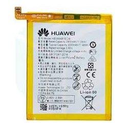 Huawei / P9 / P9 Lite / Honor 8 Lite Battery HB366481ECW